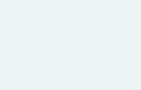 Coussinets de Bielles Simca 1300 1301 1500 1501 STD 44mm Botto