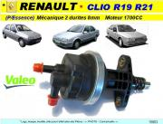 Pompe à Essence RENAULT CLIO R19 R21 1700cc carburateur