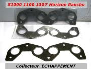 Joint de Collecteur Echappement SIMCA  MEILLOR 40977